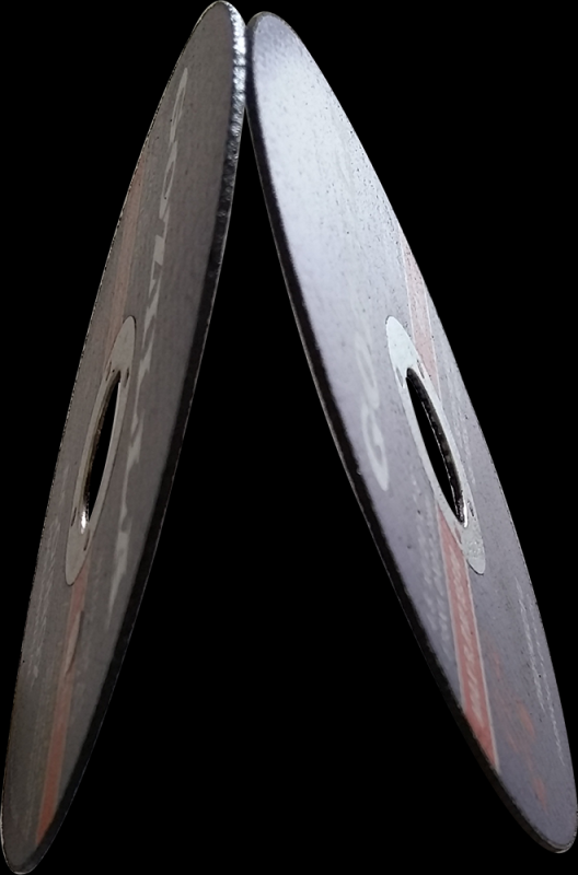 Fornecedor de Disco de Corte Inox Divinópolis - Disco de Corte para Acrílico