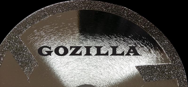 Fornecedor de Disco de Corte para Acrílico Paranaguá - Disco de Corte Inox