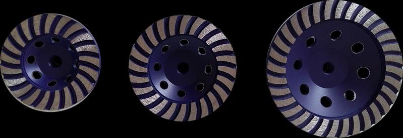 Loja para Comprar Disco de Desbaste São Lourenço da Mata - Disco de Corte Inox