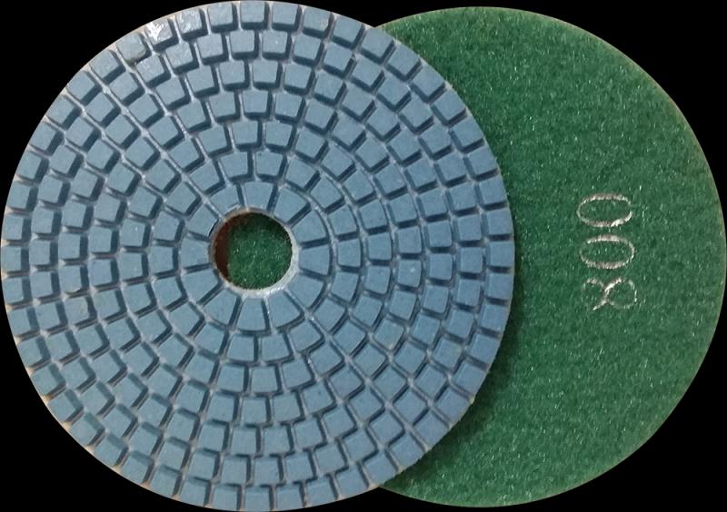 Loja Que Vende Lixa Diamantada para Marmoraria Cambé - Lixa Brilho Seco