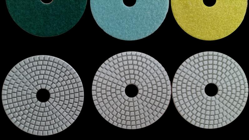 Loja Que Vende Lixa Diamantada para Porcelanato Olinda - Lixa Diamantada Brilho D'água