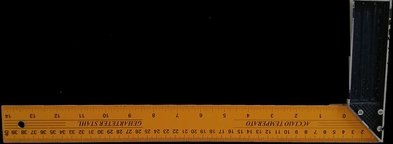 Onde Compro Produtos de Marmoraria e Granito Limão - Produtos de Polimento para Marmoraria