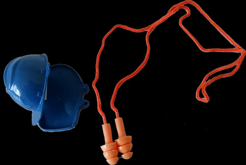 Onde Compro Produtos para Marmoraria de Luxo Cascavel - Produtos para Marmoraria e Vidraçaria