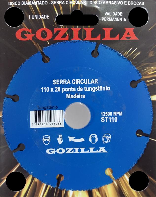 Procuro Comprar Serra Circular de Madeira Araçatuba - Serra para Madeira de Bancada