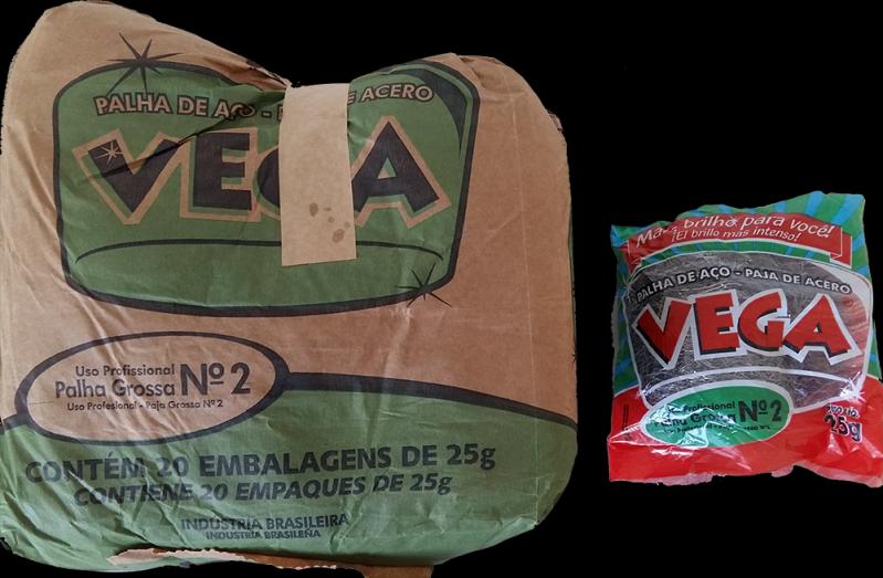 Produtos de Polimento para Marmoraria Preço Hortolândia - Produtos para Marmoraria