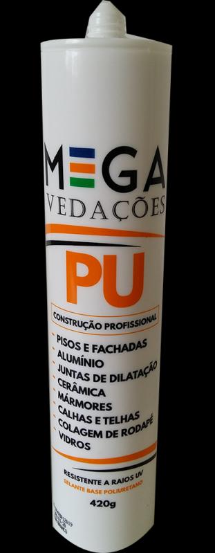 Produtos e Insumos de Marmoraria Valor Goiás - Produtos para Marmoraria e Vidraçaria