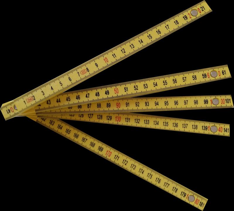 Produtos para Marmoraria e Vidraçaria Preço Belém - Produtos para Marmoraria
