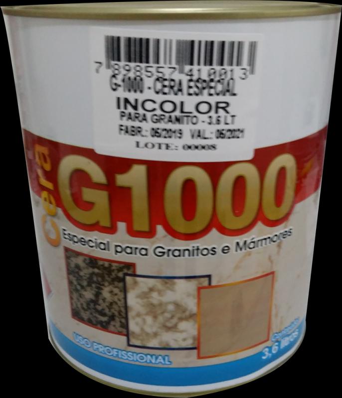 Quanto Custa Produtos de Polimento para Marmoraria São Lourenço da Mata - Produtos para Marmoraria e Vidraçaria