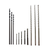 broca de madeira e concreto preço Marabá