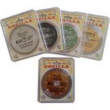 disco de corte a seco valor Itatiba