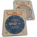 disco de corte acrílico valor Piraquara
