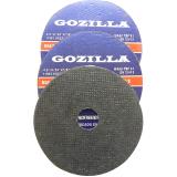 disco de corte de ferro valor Goiás