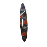 disco de corte de ferro Votuporanga