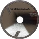 disco de corte para acrílico valor Açailândia
