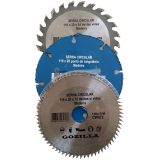 disco de corte para madeira valor Minaçu