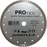 disco diamantado 230mm preço Lavras