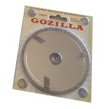 discos de corte acrílico Araranguá