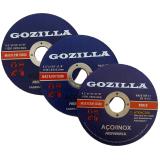 discos de corte inox Vila Guilherme