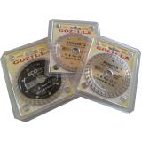 fornecedor de disco de corte para granito Guarulhos