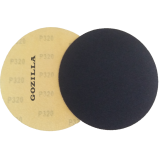 lixa brilho seco preço Itatiba