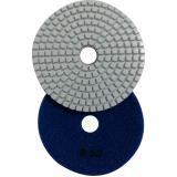 lixa diamantada para mármore preço Votuporanga