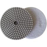 lixas diamantadas brilho d'água Paranaguá