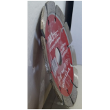 loja para comprar disco curvo Balsas