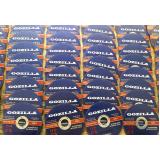 loja para comprar disco de corte de ferro Serra Talhada