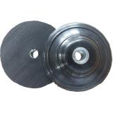 loja para comprar suporte de lixa 100 mm Itatiba