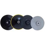 loja para comprar suporte de lixa 180 mm Londrina
