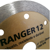 onde comprar disco diamantado 150mm Franco da Rocha