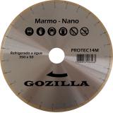 onde comprar disco diamantado para mármore Moju