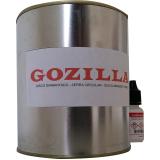 produtos e insumos de marmoraria preço Goiânia