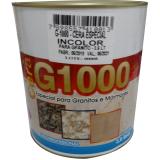 quanto custa produtos de polimento para marmoraria Vinhedo