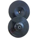 suporte de lixa flexível Araucária